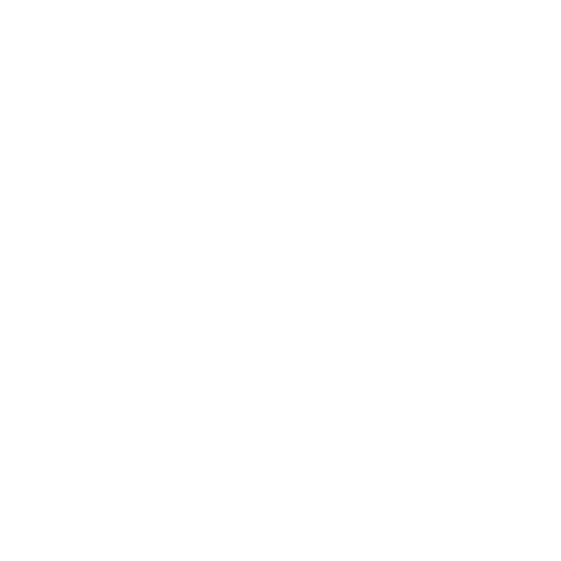 Become a Member icon