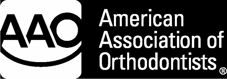 AAO Career Center
